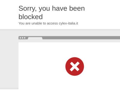 Cylex Italia - Director de firme