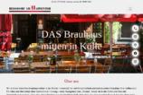 Mittagstisch bei Trattoria - Pizzeria La Capricciosa