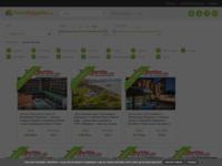 thumbnail http://hotelibulgaria.com/