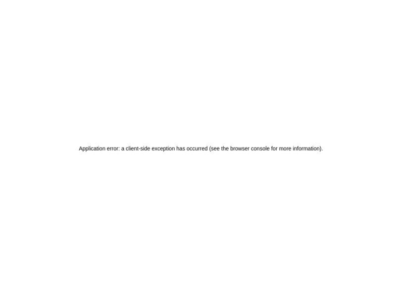 Hastings Motor Insurance