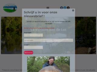 Fransekarpers.nl