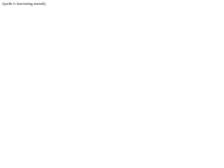 Barneveld - HSV Barneveld
