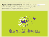 Rkskola.wordpress