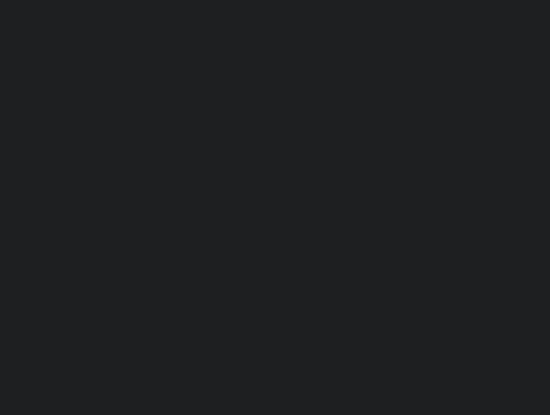 Screenshot of erisbot.com
