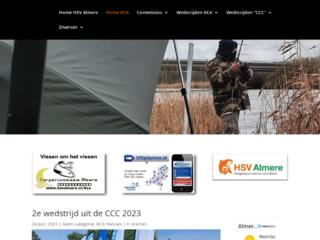 Karper Commissie Almere